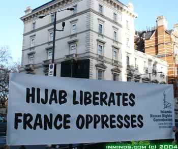 http://www.inminds.com/french-hijab-ban.html