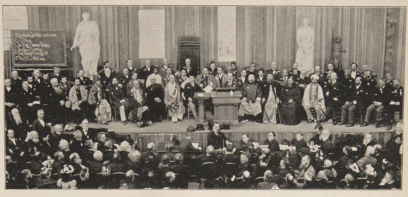 1893Parliament