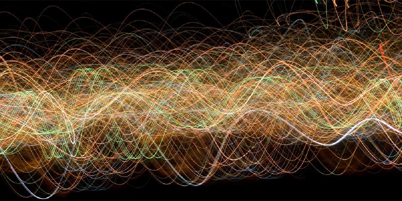 SM currents image