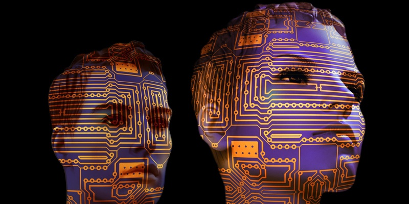 From Bodily Resurrection to Spiritual Machines:  Being Human in the Age of Intelligent Machines, Part 2