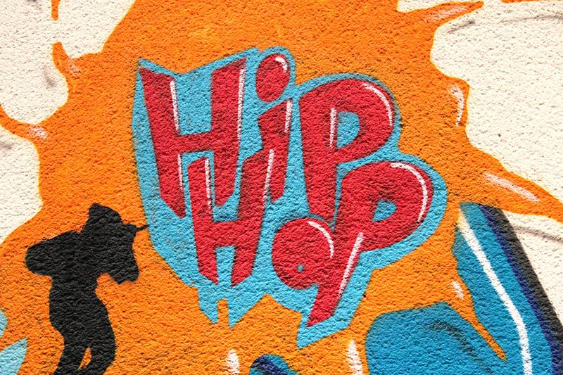 Religion in Hip-Hop, Part 2: Unpacking the Methodology