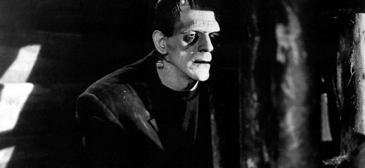 what frankenstein can teach us about A note from shmoop's teachers to you, telling you what to expect from teaching the text and how you can overcome the hurdles want more help teaching teaching frankenstein check out all the different parts of our corresponding learning guide.