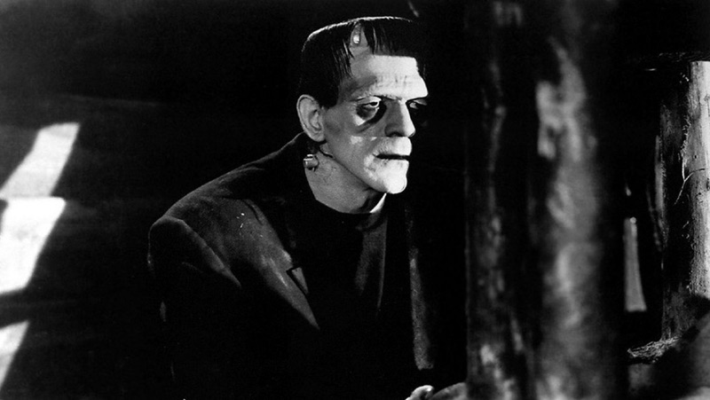 What Mary Shelley's Frankenstein Teaches Us About the Need for Mothers