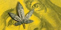 Just Say Yes: In Drugs We Trust
